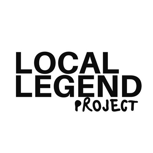 I'm currently looking for participants for future rounds of @locallegendproject. If you of anyone that would like to share their story, please contact hello@locallegendproject.com! ❤️💙
