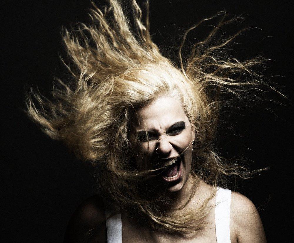 Primeiro álbum de Alice Caymmi chamou a atenção de Björk / Foto:Daryan Dornelles