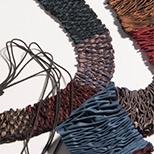Renata Meirelles (série plis)