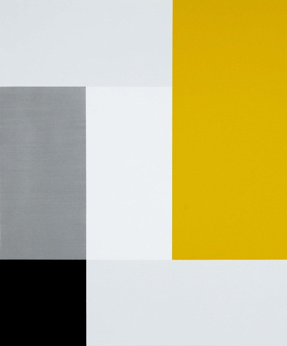 Rodrigo de Castro, pintura, 2017, óleo sobre tela, 120 x 100 cm