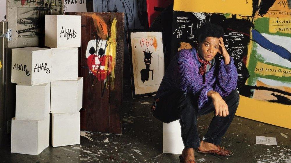 Basquiat, Jean-michel.jpg