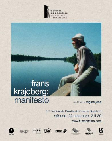 cartaz filme krajcberg.jpg
