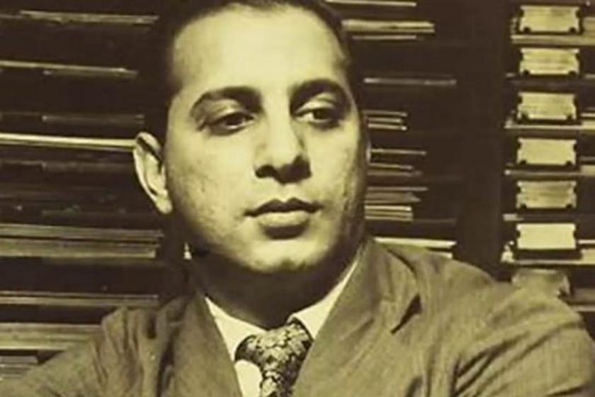 Tito Madi, precursor da bossa Nova, é homenageado com lançamento de documentário no Rio de Janeiro