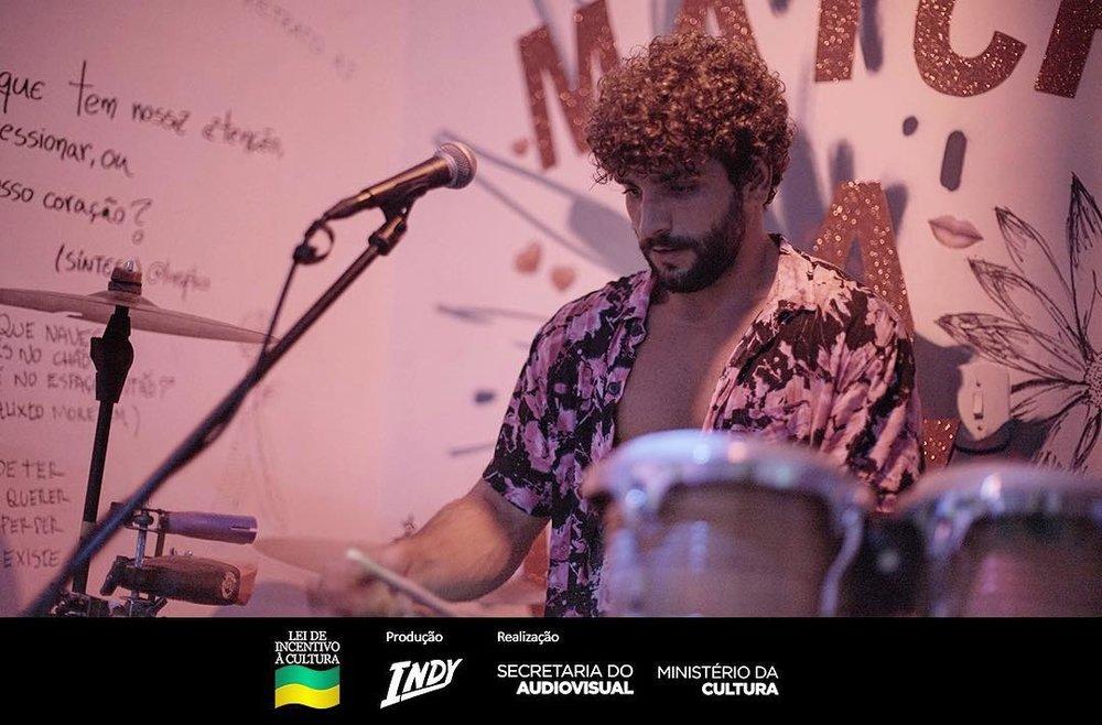 AMescla na Bahia 2.jpg