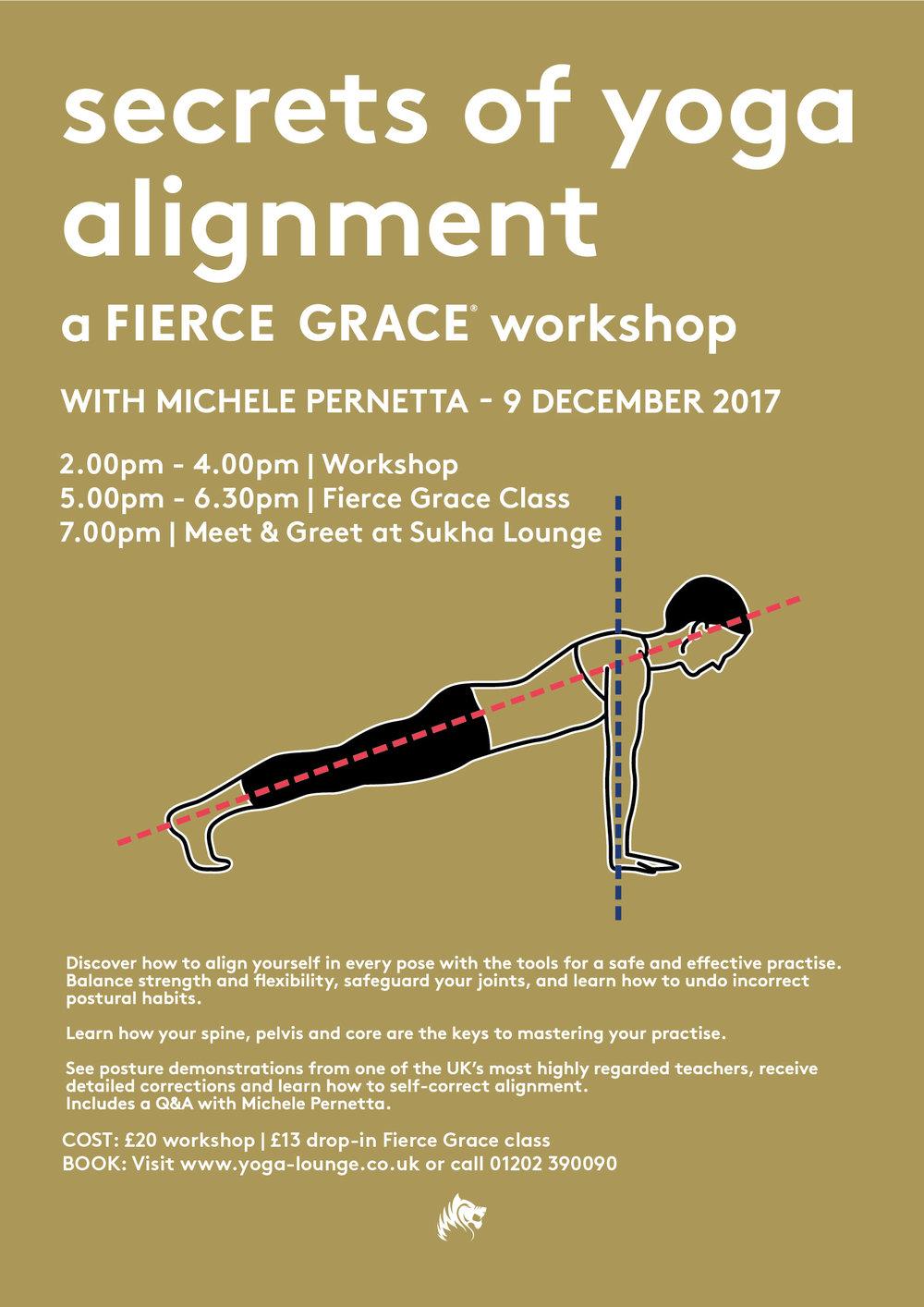 Alingment-Poster-FG-Bournemouth.jpg