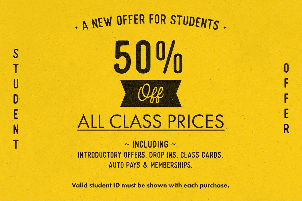 student50.jpg