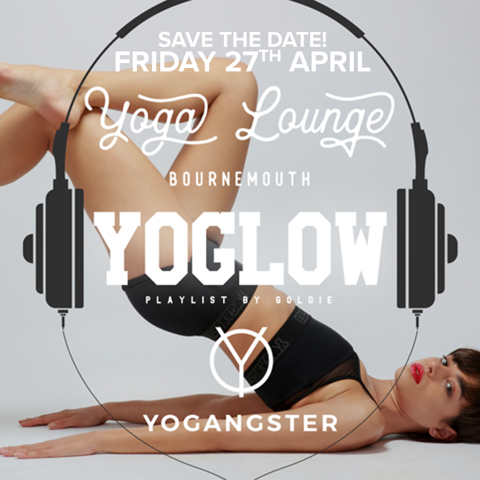 YOGLOW 27th April 18.png