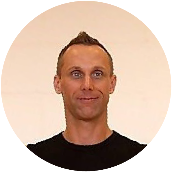 If you have any membership or pricing queries then please ask Darren. - darren@yoga-lounge.co.uk