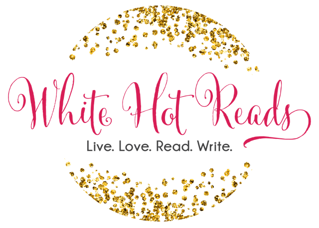 White Hot Reads