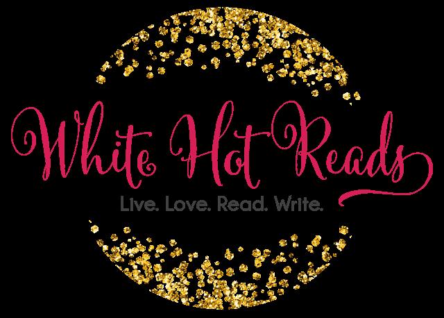 Release Blitz ~ Black Hat Hacker by Soraya Naomi — White Hot Reads