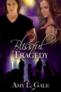 Blissful-Tragedy-Cover