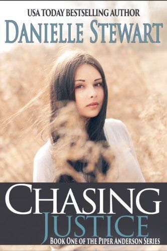 Chasing-Justice-DanielleStewart
