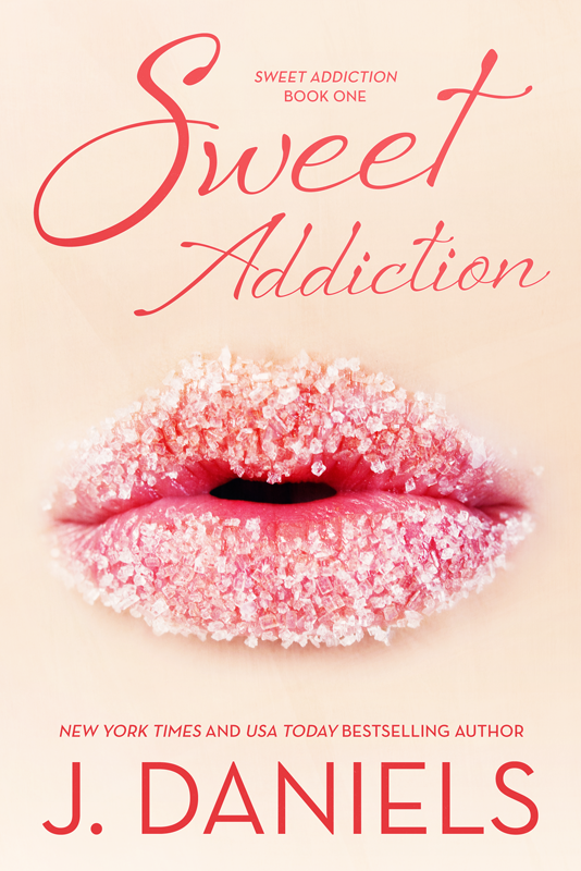 Sweet-Addiction2-JDaniels