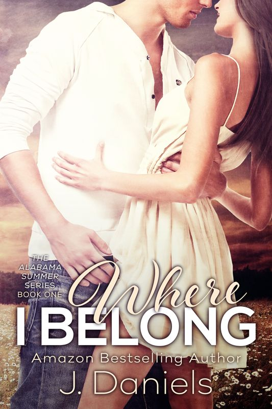 Where-I-Belong-JDaniels