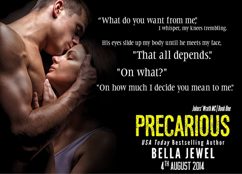 Precarious-3-Bella-Jewel