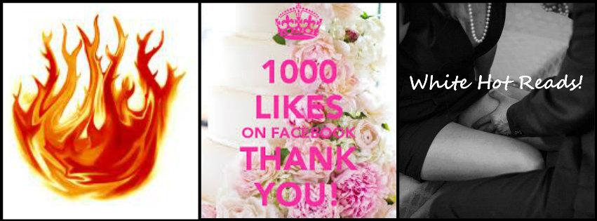 1000 LIkes Cover