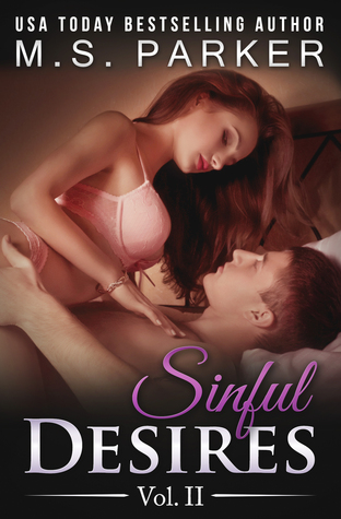 sinfuldesires2cover