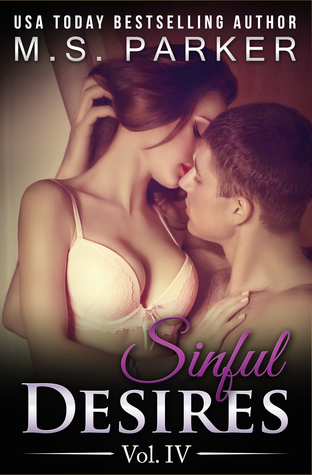 sinfuldesires4cover