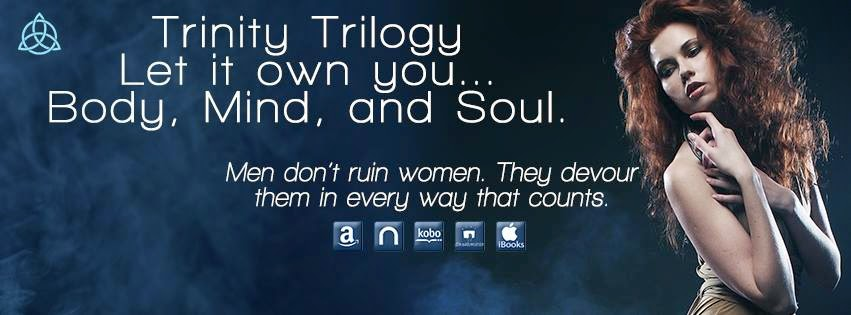 Body-Trinity-Series-Header