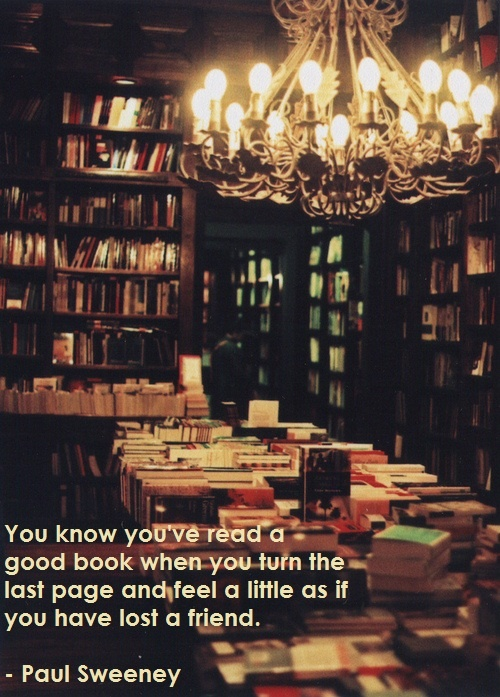 Books-Worth-Reading