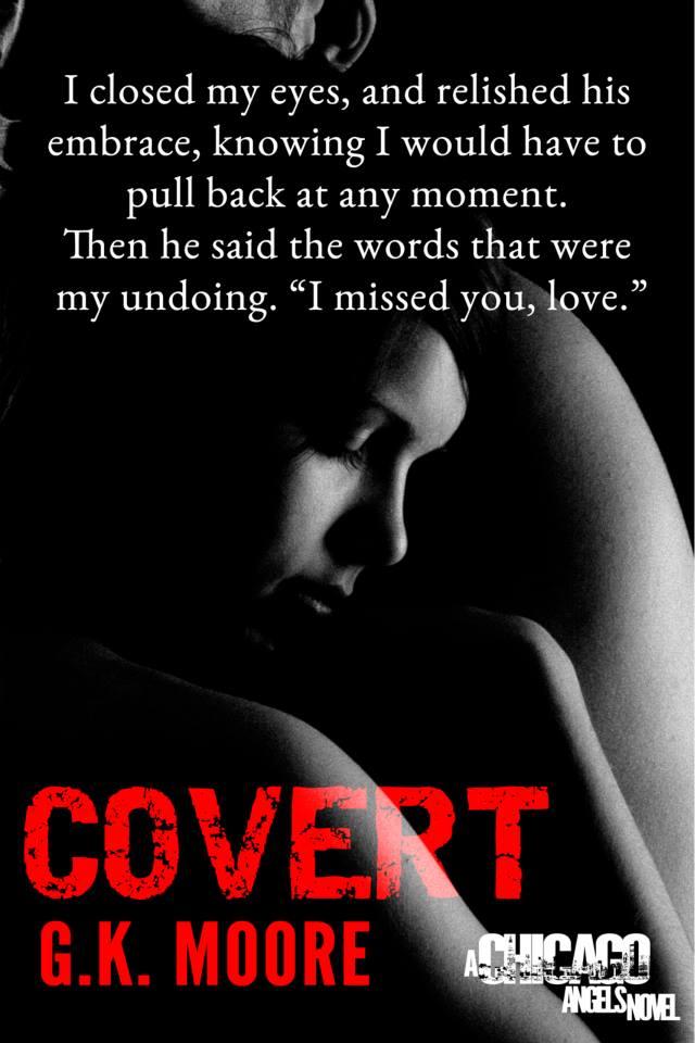 Covert-Teaser-1