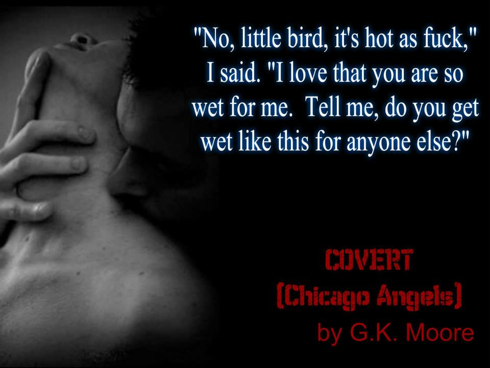 Covert-Teaser-8-Wet