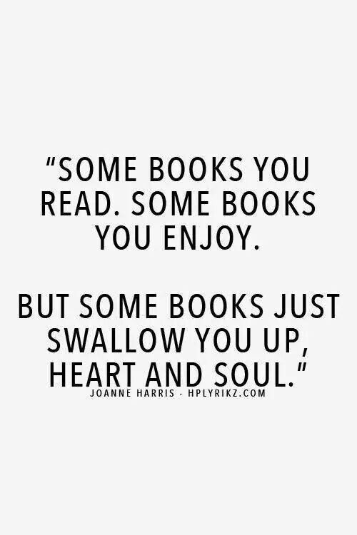 Heart-Soul-Books