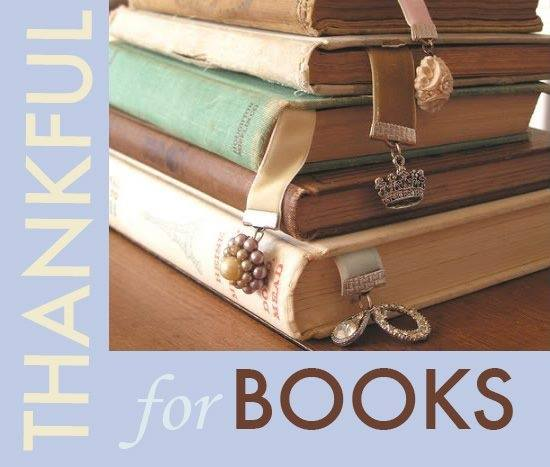 thankful-books