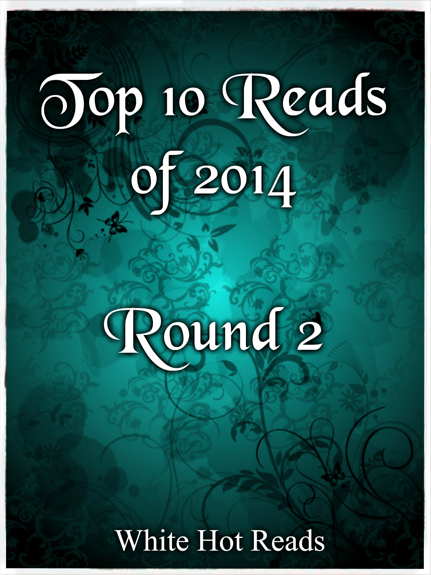 Top 10 Round 2