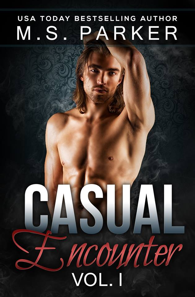 Casual encounters review