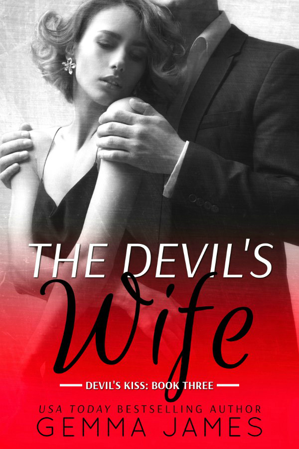 The Devil's Wife Ebook Cover.jpg
