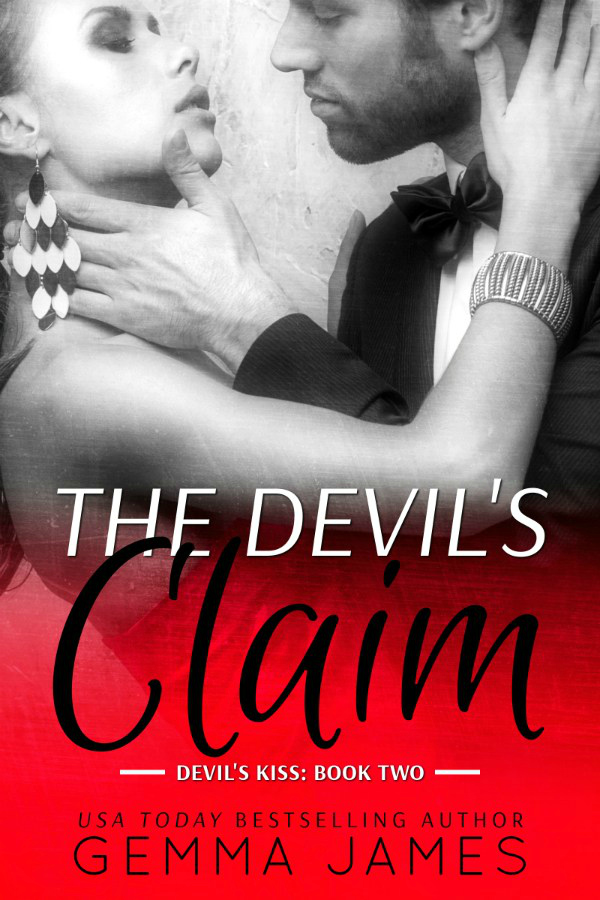 The Devil's Claim Ebook Cover.jpg