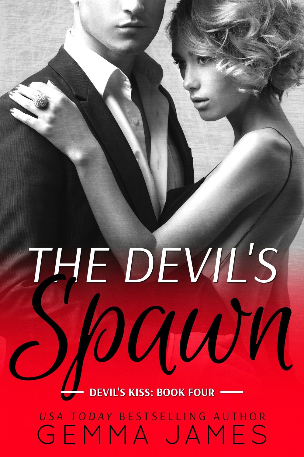 The Devil's Spawn Ebook Cover.jpg