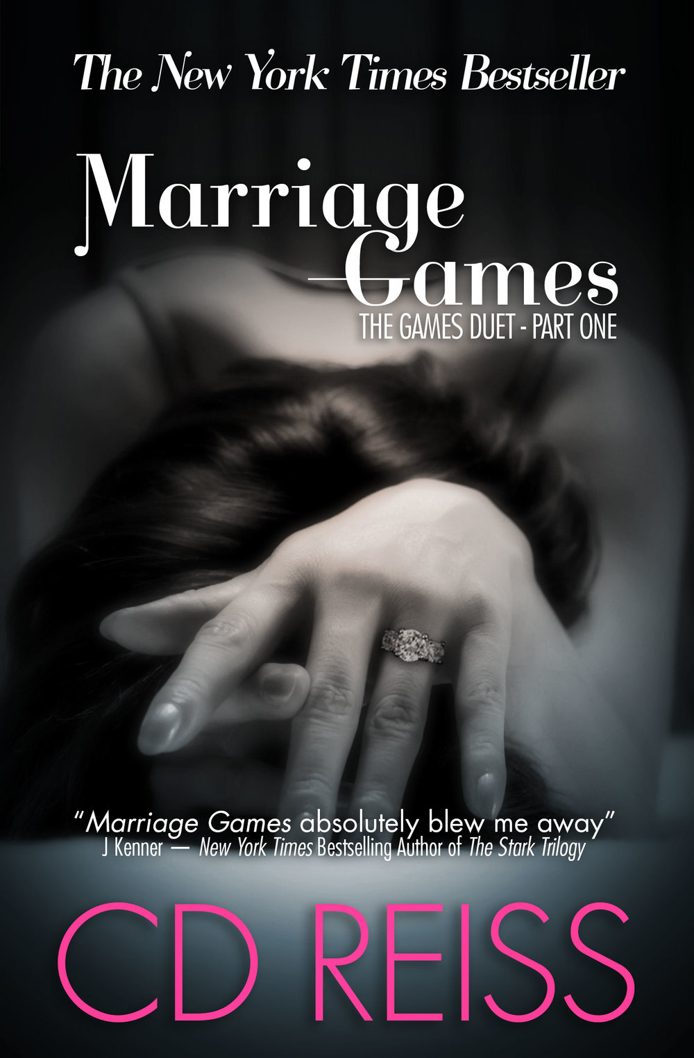 MARRIAGE-GAMES-cover-NYT-2.jpg