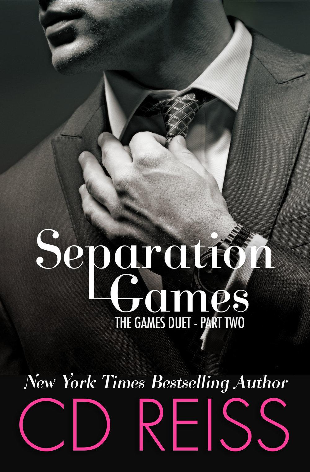 SEPARATION-GAMES-cover-FULL.jpg