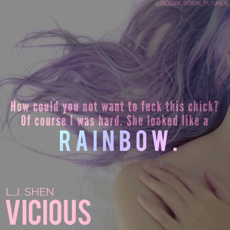 Vicious Teaser 1.jpg