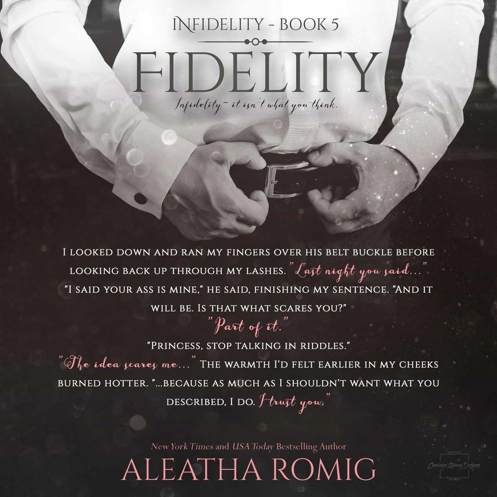 FIDELITY---BELT.jpg
