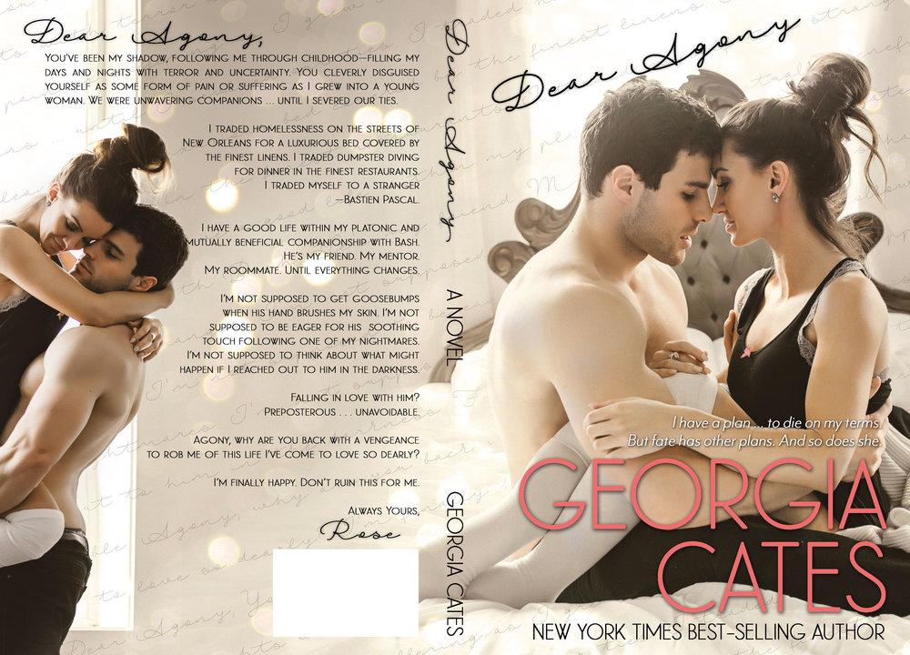 Dear Agony Print Cover.jpg