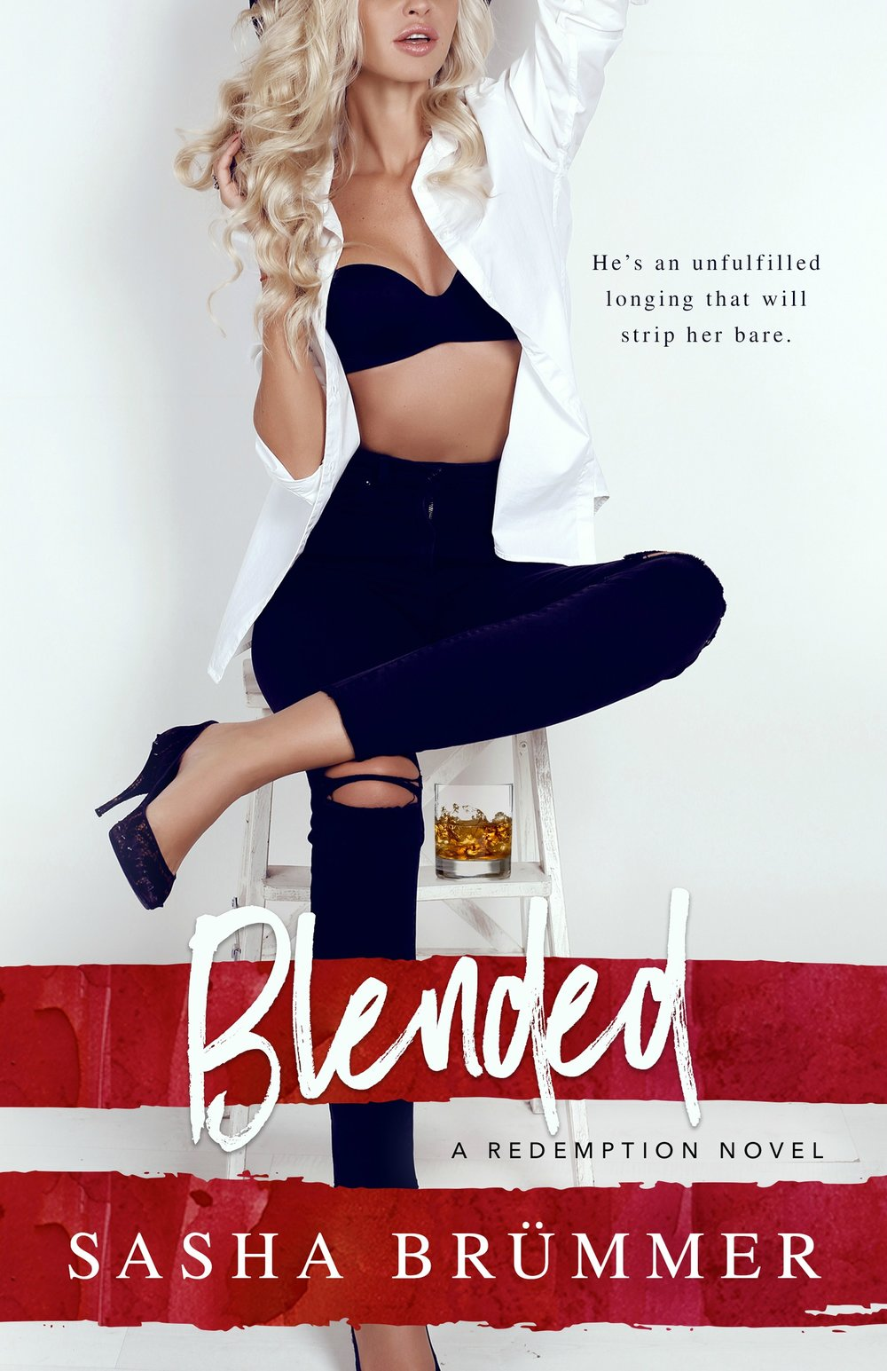 Blended Ebook Cover.jpg