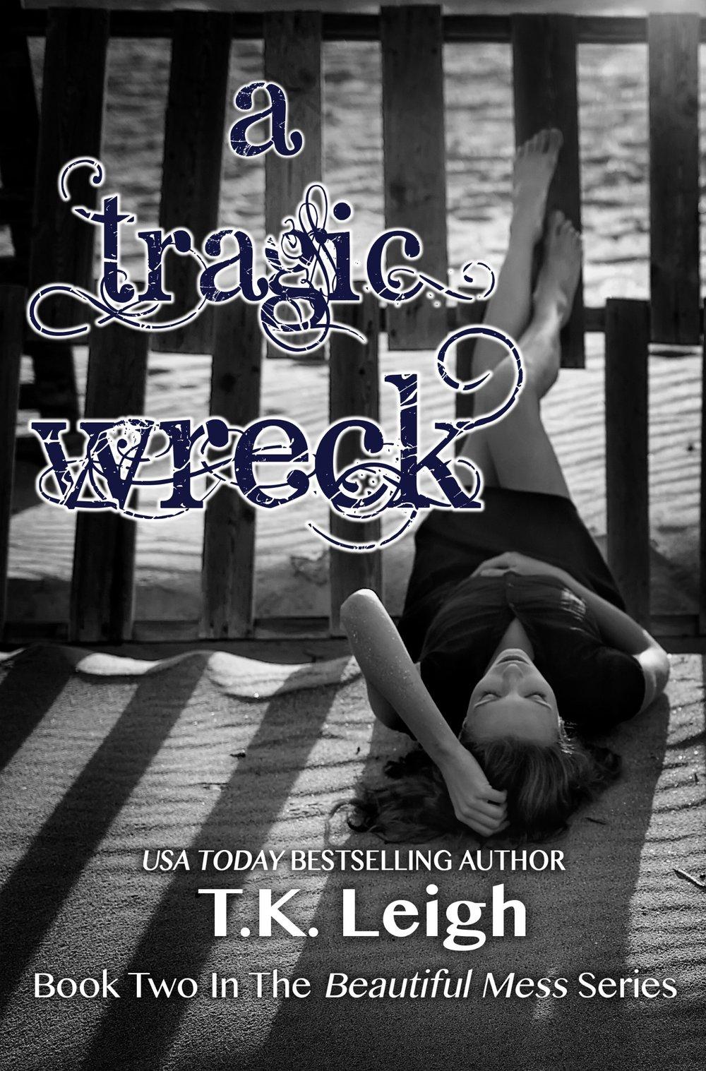 A Tragic Wreck Ebook Cover.jpg