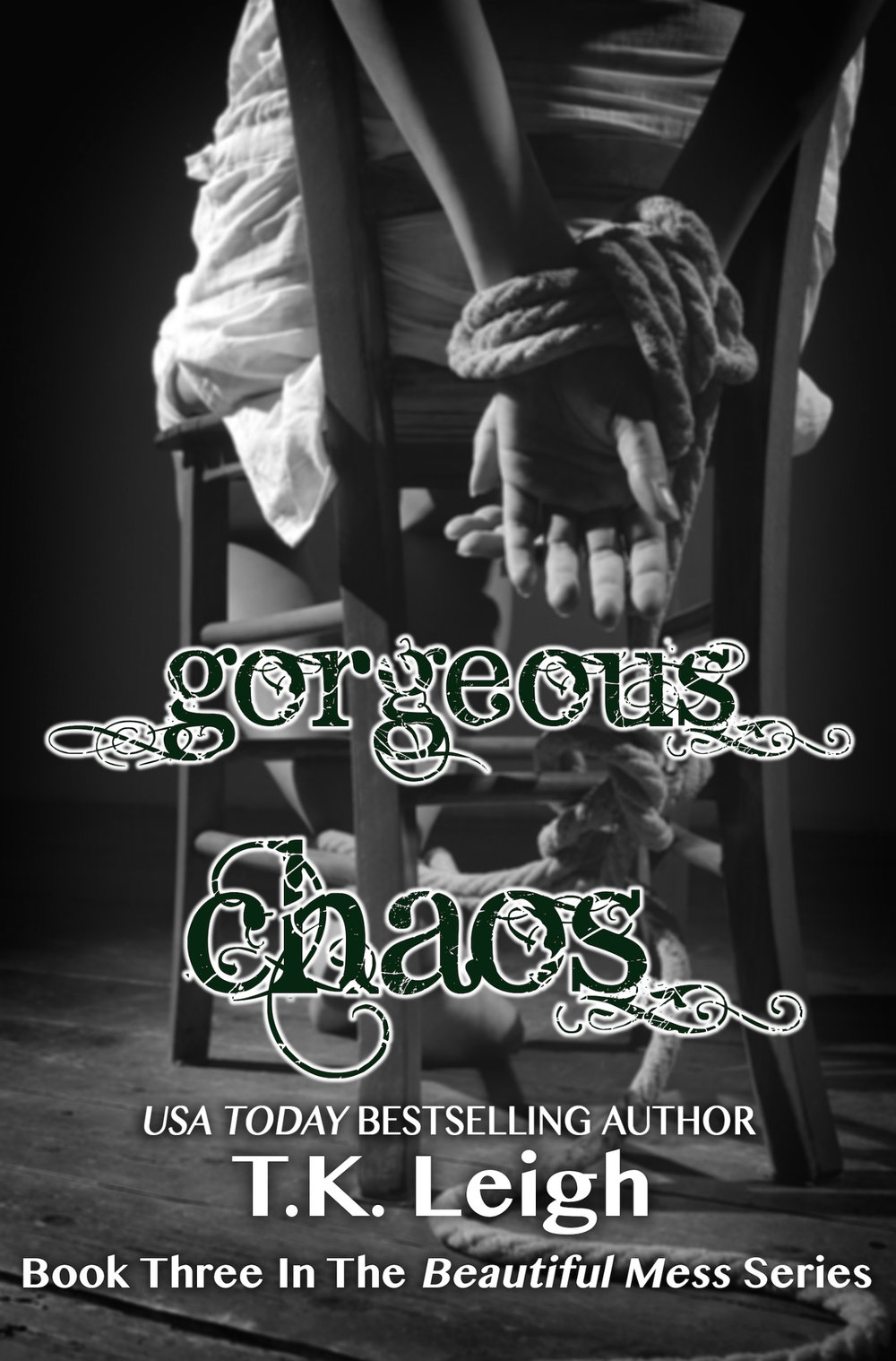 Gorgeous Chaos Ebook Cover.jpg