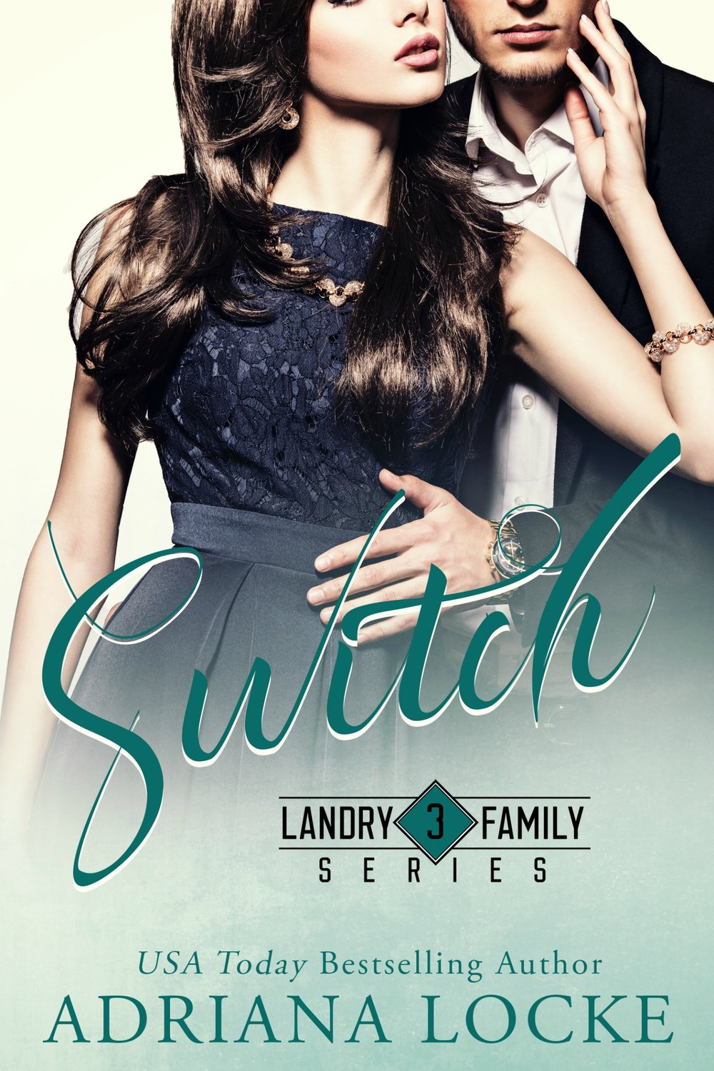 Switch Ebook Cover.jpg
