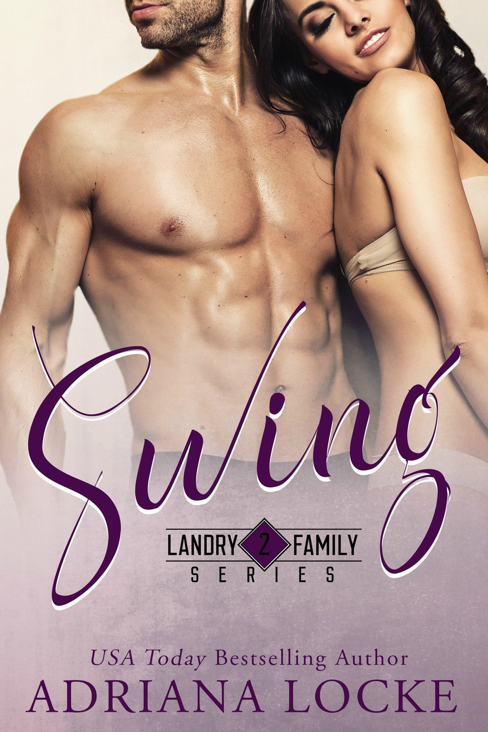 Swing Ebook Cover.jpg
