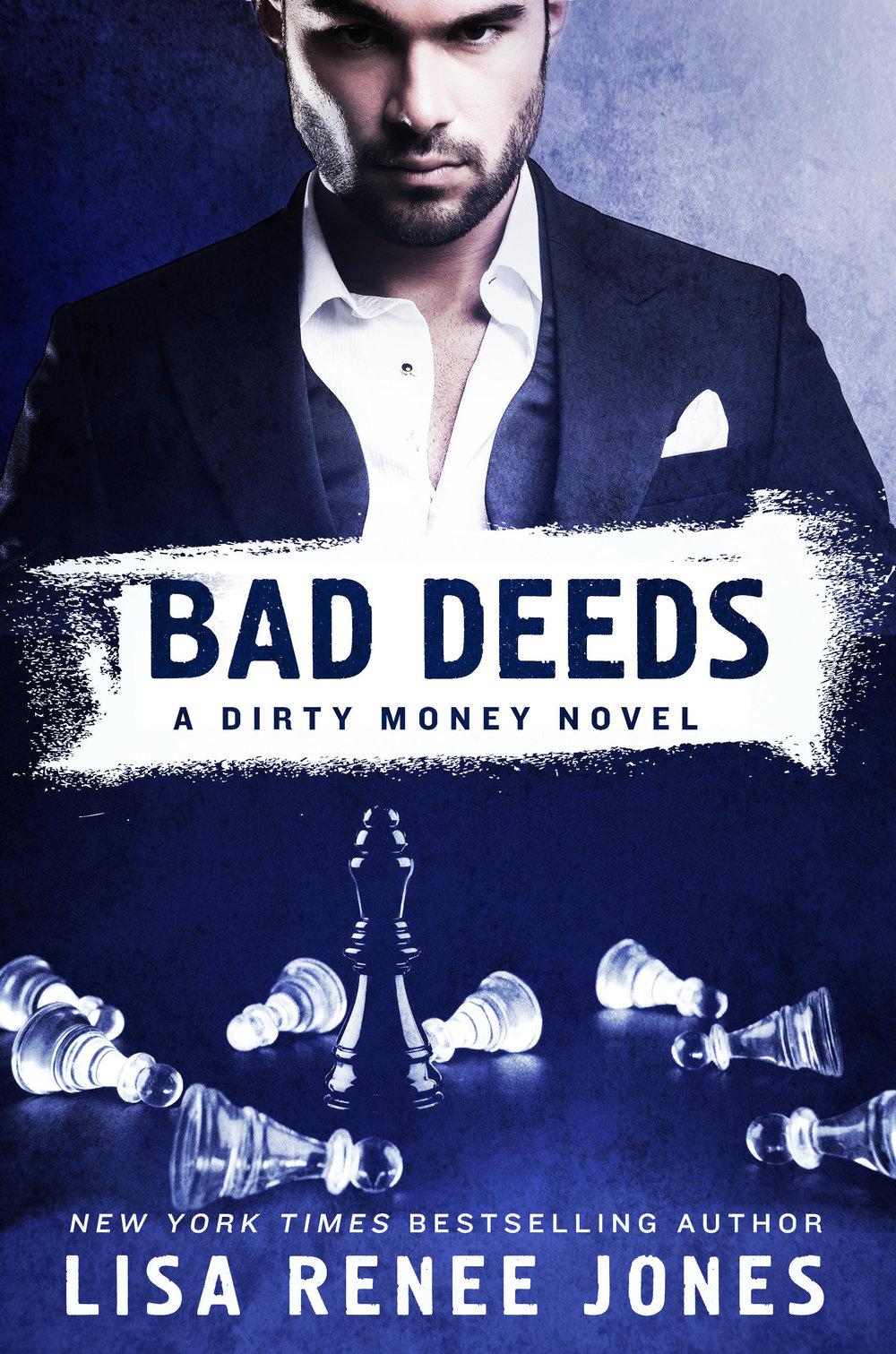 Bad Deeds cover.jpg