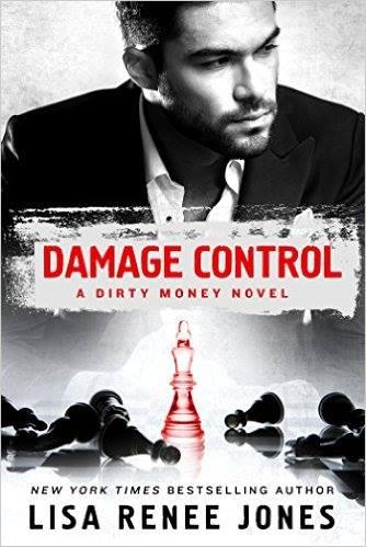 DamageControl.jpg