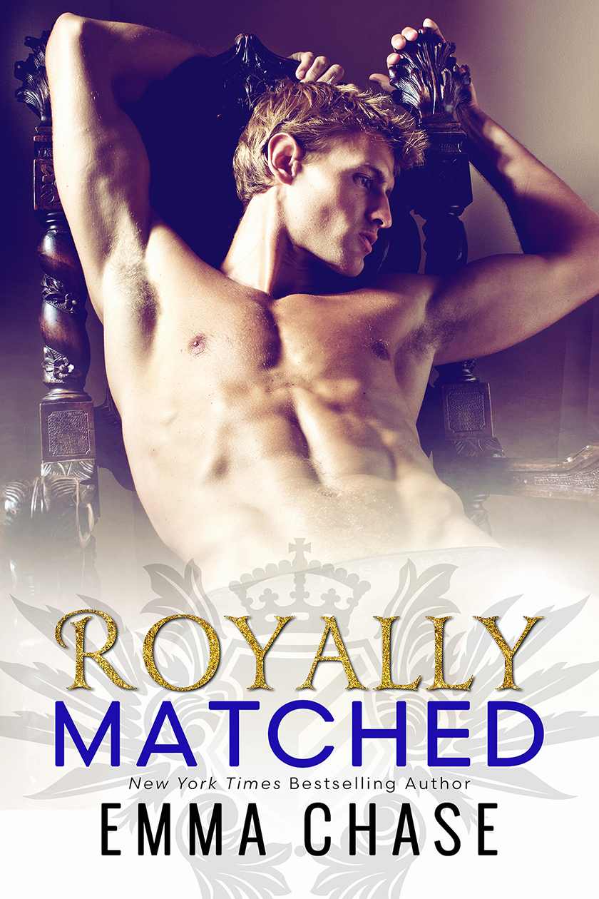 Royally Matched FOR WEB.jpg