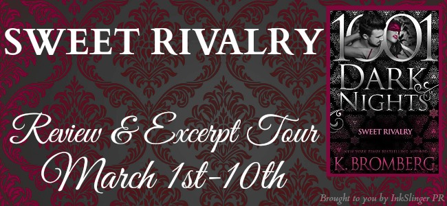 SWEET RIVALRY - Tour banner.jpg