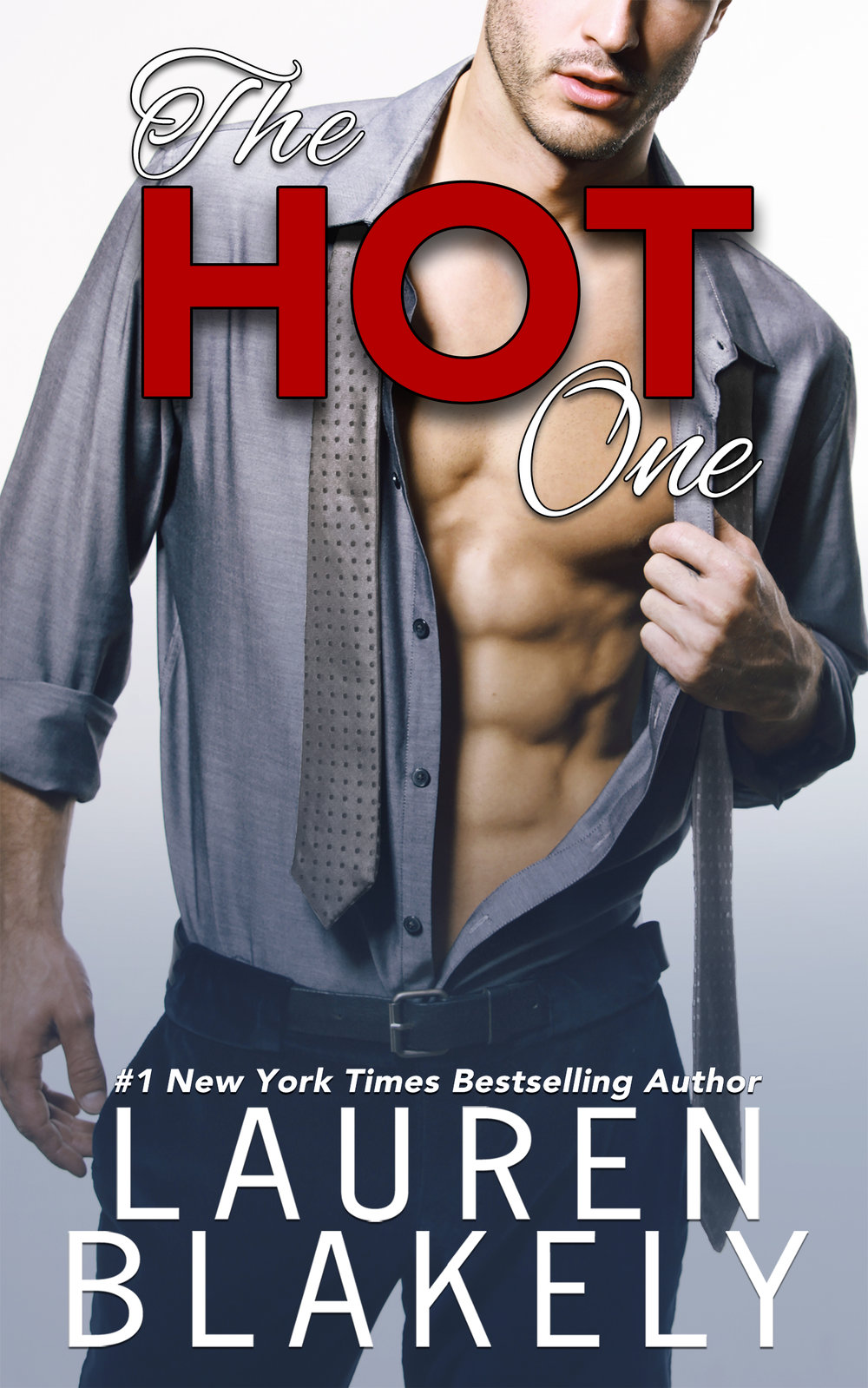 THEHOTONE#1EBOOK.jpg