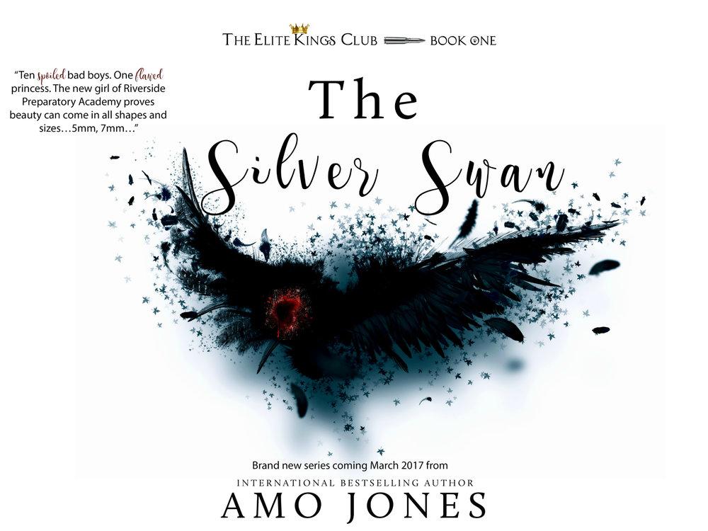 The Silver Swan Teaser 1.jpg
