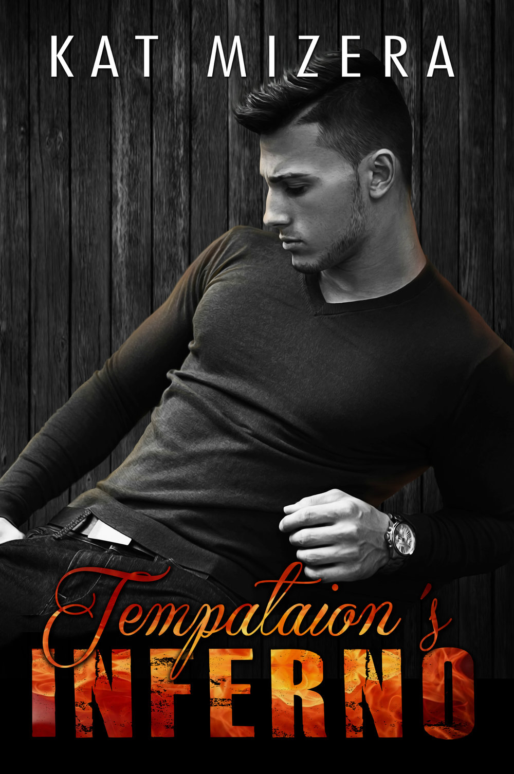 temptations-inferno_ebook.jpg